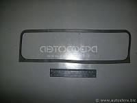 Прокладка фонаря заднего ГАЗ 3221, 2705, 2217 корпуса (покупн. ГАЗ)