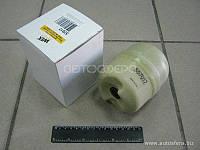 Фильтр масляный (центробежный) DAF (Truck) (пр-во WIX-Filtron) 57017/OR745/2