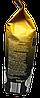 Кофе в зернах Bellarom Crema 500г, фото 3
