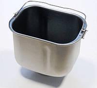 Ведро контейнер емкость форма для хлебопечки Electrolux, AEG, Zanussi 4055058814