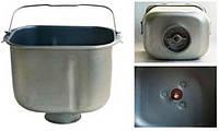 Ведро контейнер емкость форма для хлебопечки Мулинекс OW2000 Moulinex SS-186082