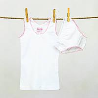 Комплект нижнего белья Бемби для девочки
