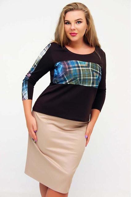 20c8f7bd7a55 Дизайнерская одежда большого размера, Турция -