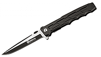 Нож многоцелевой с фальшлезвием Boker 208-BOKER