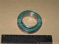 Подшипник 520110АКС30Ш-В6 (КПК, г.Курск) выж. без муфты УАЗ Патриот