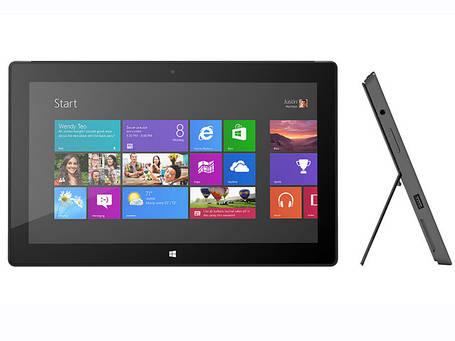 Чехол для Microsoft Surface RT