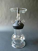 Стеклянный кальян Egeglas Laetitia (Обновленная версия), фото 1
