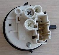 Датчик уровня воды прессостат для стиральной машины Indesit Индезит Ariston Аристон 145174 Indesit C00145174