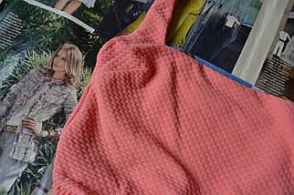 Текстурное платье Atmosphere, фото 3