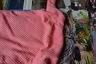 Текстурное платье Atmosphere, фото 2