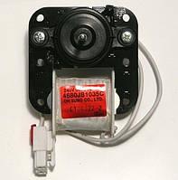 Двигатель вентилятора для холодильника ЛЖ LG 4680JB1035C, 4680JB1035K