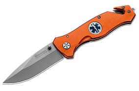 Нож Boker Magnum Medic (01MB364)