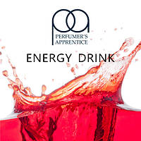 Ароматизатор TPA Energy Drink