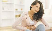 Фитопрепараты для лечения желудка, печени, селезенки, поджелудочной железы, желчного пузыря