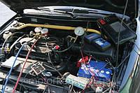 Диагностика и ремонт автокондиционеров
