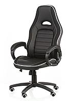 Офисное кресло Special4You Aries E4718 Black