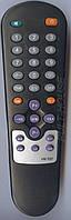 Пульт RAINFORD HX-T07 (корпус KONKA)(TV)