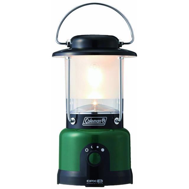 Палаточные фонари и фонари для кемпинга