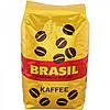 Кофе в зернах Alvorada Brasil 500г