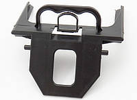 Держатель рамка мешка для пылесоса Самсунг Samsung DJ61-00004A