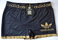 Трусы Adidas