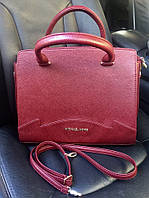 Часы майкл корс отзывы покупателей Модель: Louis Vuitton