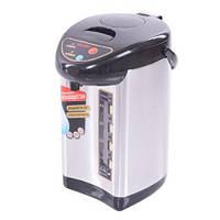 Электрочайник термос термопот Salient H12249 5л