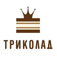Lakava представлена в Дніпропетровську
