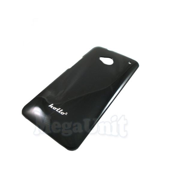 Hollo Пластиковый чехол HTC One M7