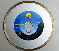 Диск алмазный по плитке, серый АСЕСА 150*1.9*22.2 мм