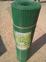 Пластиковая Изгородь (1м. х 30м.) (Ячейка 20х20)