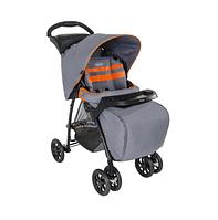 Прогулочная коляска Graco Mirage Plus