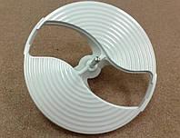 Диск крепления ножей, держатель насадок для кухонного комбайна Браун Braun 67051145, BR67051145