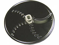 Диск нож для кухонного комбайна Bosch Бош, Siemens Сименс 260973