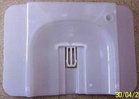 Емкость для сбора талой воды холодильника Беко Beko 4239570200