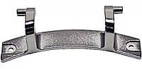 Завес, петля люка для стиральной машины Samsung Самсунг DC61-00889B, DC61-00889A