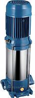 Foras Water Pumps (Форас) P 7SL, P 9SL - Многоступенчатый вертикальный насос