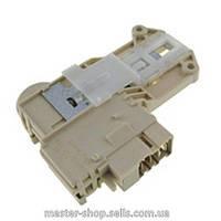 Замок двери устройство блокировки люка для стиральной Zanussi Занусси Electrolux Электролюкс, AEG, Privileg 1249675131
