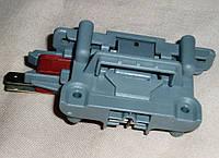 Замок двери, блокиратор для посудомоечной машины Indesit Индезит Ariston Аристон 118765 Indesit, Ariston C00118765