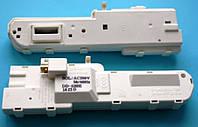 Замок двери, блокиратор люка для стиральной машины Samsung Самсунг DC61-00115A, Samsung DC64-00120E