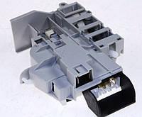 Замок двери, блокировка люка для стиральной машины Indesit Индезит Ariston Аристон 264535, Indesit Ariston C00264535