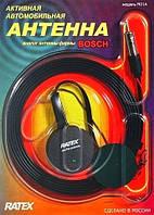 Антенна RATEX R01A