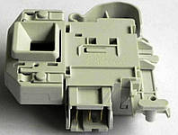 Замок двери, УБЛ, блокировка люка для стиральных машин Bosch Бош, Siemens Сименс 619468
