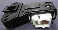 Замок двери, УБЛ, блокировка люка для стиральных машин Атлант Atlant Metalflex ZV-449