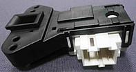 Замок двери, УБЛ, блокировка люка для стиральных машин Атлант Atlant Metalflex ZV-449, 908092001907, 908092001903