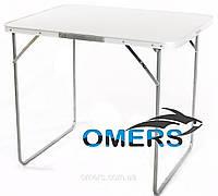 Раскладной стол Verus 50*70