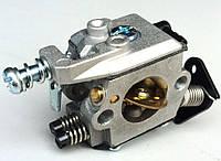 Карбюратор для бензопилы GL 3800