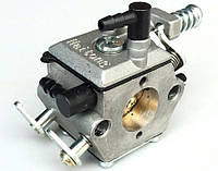 Карбюратор для бензопилы GL 4500 / GL 5200