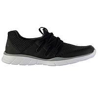Кроссовки Kappa Santos Running Shoes Mens