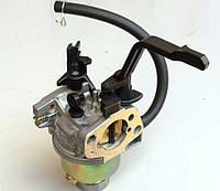 Карбюратор для двигателя Honda GX 200 (аналог)